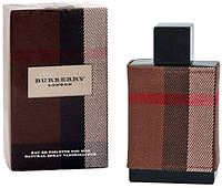 Burberry  London for Men 30ml