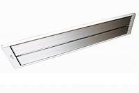 Потолочное инфракрасное отопление Билюкс П2000