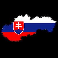 Доставка сборных грузов «под ключ» из Словакии