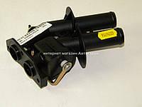 Кран печки на Мерседес Спринтер 208-416 2.3D + 2.9TDI 1995-2000 VW (Оригинал) 2D0819809