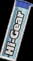 Сверхпрочная полимерная клей-шпатлевка для пластика HG6505