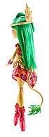 Кукла Джинафаер Лонг(Jinafire Long Monster High) Монстер Хай  из серии  Отпуск Монстров