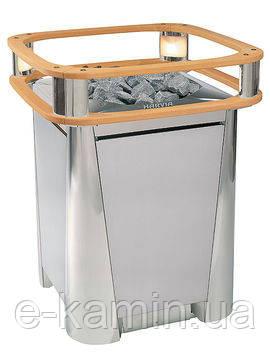 Каменка электрическая HARVIA Elegance F16.5