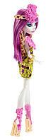 Спектра Вондергейст(Spectra Vondergeist Monster High) кукла Монстер Хай из серии Отпуск Монстров
