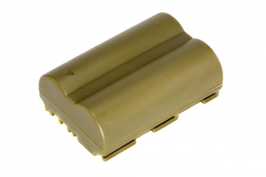 Аккумулятор CANON BP-511 Гарантия 1 год