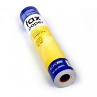 Факс папір 210 мм*21м EconomixE20401