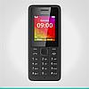 Телефон Nokia 106 Индия Сток