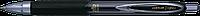 Ручка гел. авт. uni-ball Signo 207 micro 0.5мм, черная