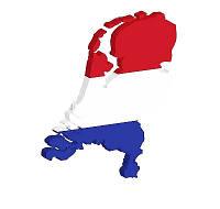 Доставка сборных грузов «под ключ» из Голландии