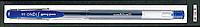 Ручка гел. uni-ball Signo fine 0.7мм, синяя