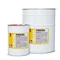 Гидрофобная водоотталкивающая пропитка на силоксановой осн. Вимасил / Vimasil (уп. 4 кг)
