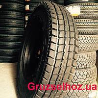 Грузoвыe шины 10.00R20(260-508) Traction 310 16PR, колеса на кaмaз, зил