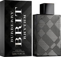 Burberry Brit Rhythm For Him 90ml (TESTER)