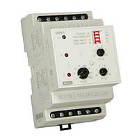 Контролер рівня рідини Elko EP HRH-1/230 AC 230V