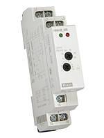 Реле контролю фаз Elko EP HRN-56/240 3x240V