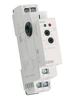 Реле контролю струму Elko EP PRI-52 AC 240V 25A