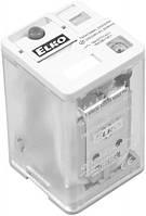 Допоміжне реле Elko EP 782L/230V AC 230V