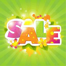 Распродажа - 15-25% (ШОУ-РУМ)