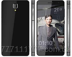 "Смартфон Hisense C20S King Kong 2 IP67 Black черный (2 SIM) 5"" 3/32Gb 5/13Мп 3G 4G оригинал Гарантия!"