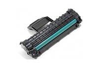 Картридж-первопроходец Xerox 3117 (106R01159) / Samsung MLT-D119S