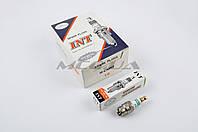 "Свеча для бензопилы   F-BM6   ""INT""   M14*1,25 7,0mm   (под конус)"
