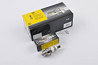 """Свеча для бензопилы   L6TC   """"BSC""""   M14*1,25 9,5mm"""
