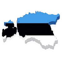 Доставка сборных грузов «под ключ» из Эстонии