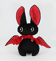 Мышь летучая черная - 210004, фото 1