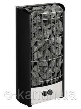 Каменка электрическая HARVIA Figaro FG 70