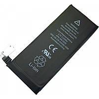 Аккумуляторная батарея для Apple iPhone 4G orig