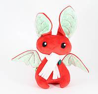 Мышь летучая красная - 210001, фото 1