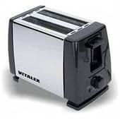 Тостер VITALEX VT-5006