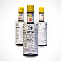 Angostura Aromatic Bitters (Ангостура биттер) 200ml