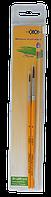 Набор кистей для садика: кисть пони круглая 4, 6. В пенале 2 шт., KIDS Line (ZB.6951)