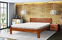 Кровать Come-For Оттава