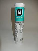 Molykote G-4500 - пластичная смазка, 400 гр