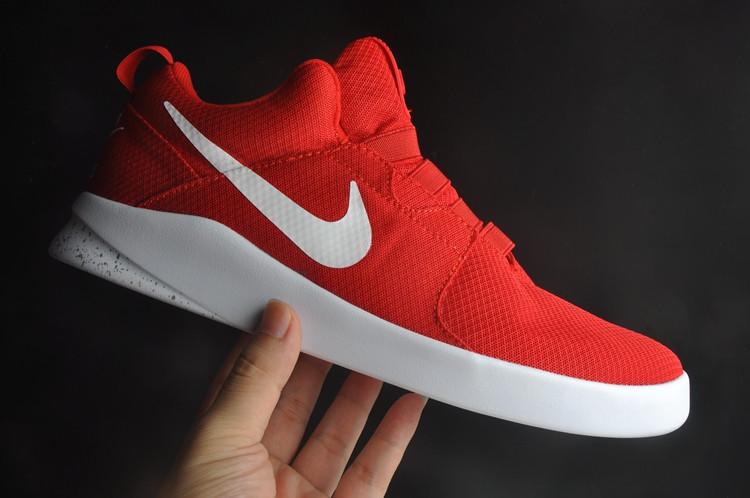 Кроссовки мужские Nike Air Shibusa / SHB-001