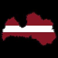 Доставка сборных грузов «под ключ» из Латвии