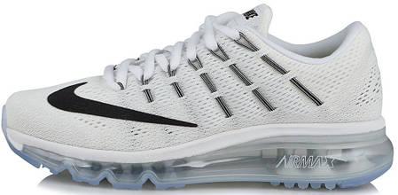 8429895e4929 Мужские кроссовки Nike Air Max 2016
