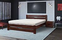 Кровать Come-For Оттава+
