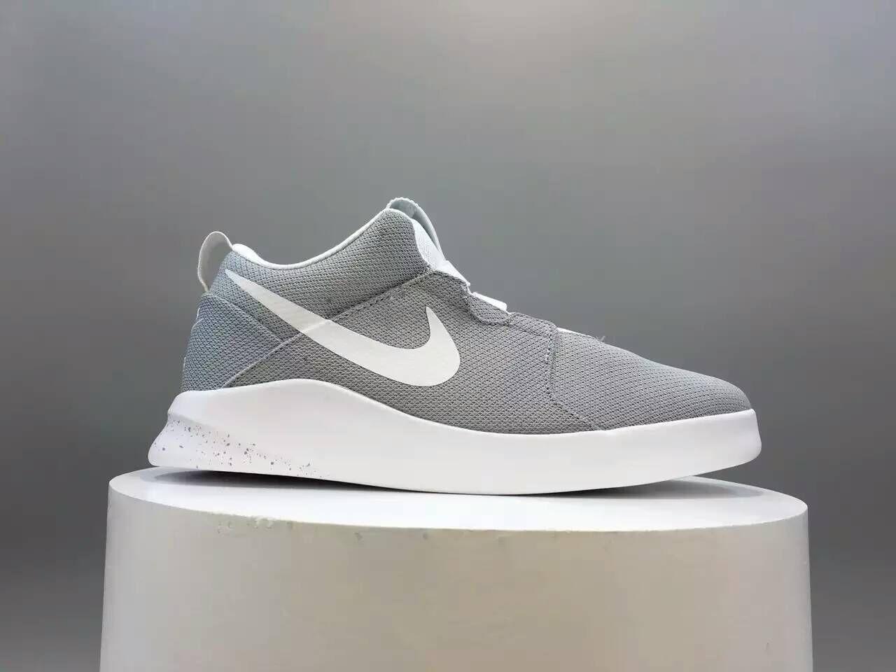 Кроссовки мужские Nike Air Shibusa / SHB-002