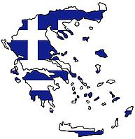 Доставка сборных грузов «под ключ» из Греции