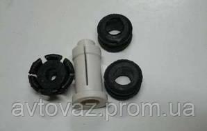 Ремкомплект кулисы КПП ВАЗ 2101 в сборе (втулки 5-ть наименований)