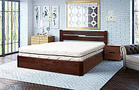 Кровать Come-For Оттава Люкс