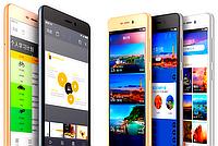 Xiaomi Redmi 3S 3/32GB,8 ядер,13Мп камера,мощная батарея 4100 мАч,ударопрочный алюминиевый корпус