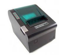 Tysso PRP-085 мультиинтерфейсный принтер чеков ((RS-232, USB, Ethernet)