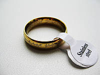 Кольцо Всевластия (17, 18, 19, 20 размеры), кольцо Фродо, кольцо из Властелина Колец, кольцо хоббита