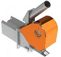 Пеллетная горелка ECO-PALNIK UNI MAX