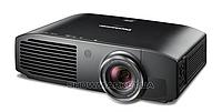 Panasonic Проектор Panasonic PT-AE8000EA