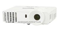 Panasonic Проектор Panasonic PT-LX351E